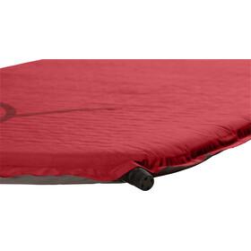 Grand Canyon Hattan 3.8 Liggeunderlag M, rød